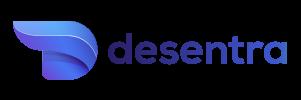 Desentra Logo